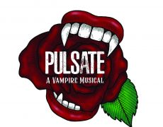 Pulsate: A Vampire Musical